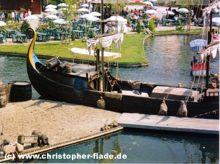 spreepark-berlin-stuntshow-piratenschiff