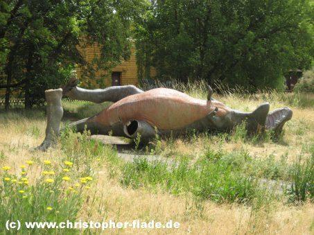 spreepark-berlin-vandalismus-t-rex