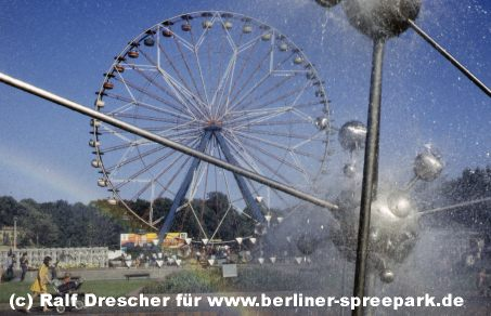 spreepark-berlin-wasserspiele-riesenrad