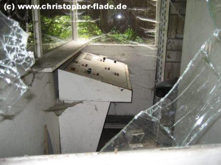 spreepark-berlin-wildwasserbahn-fuehrerhaus