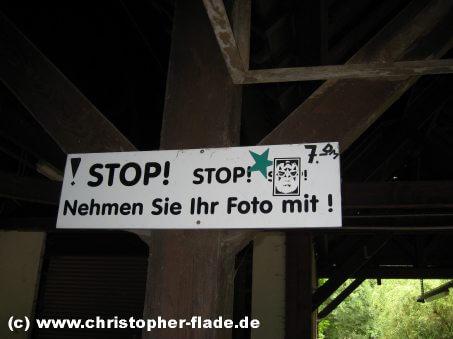 spreepark-berlin-wildwasserbahn-schild