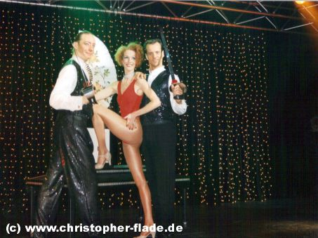 spreepark-berlin-zirkus-magier-eric-andre