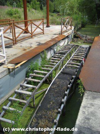 spreepark-canale-grande-einstieg-ausstieg