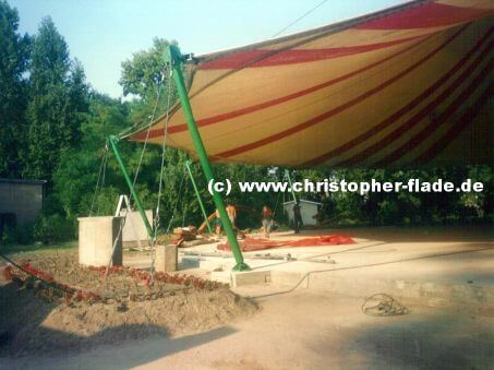 spreepark-circus-piccadilly-zelt