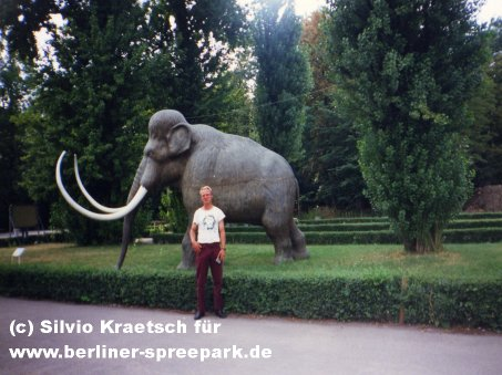 spreepark-dinoworld-eingang-berlin
