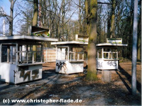 spreepark-eingang-berlin-kasse