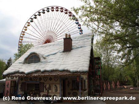 spreepark-film-kulisse-hanna-hexenhaus
