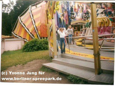 spreepark-flic-flac-berlin