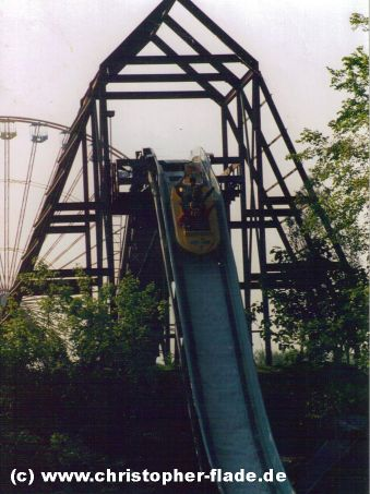 spreepark-grand-canyon-berlin