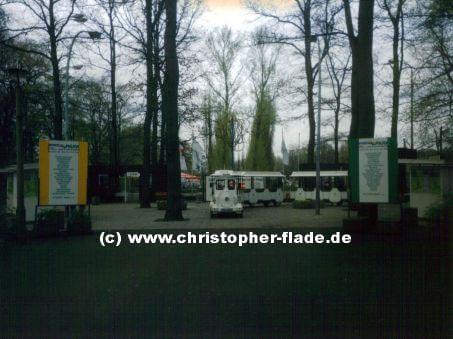 spreepark-haupteingang-berlin