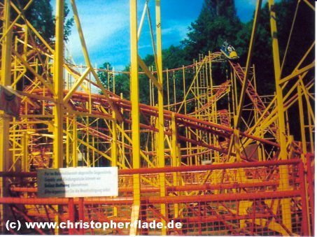 spreepark-jet-star-attraktion