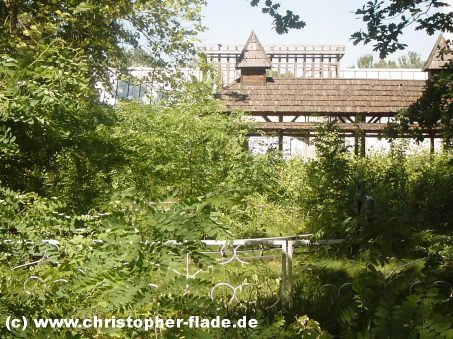 spreepark-kentucky-ride-pferderennbahn-attraktion