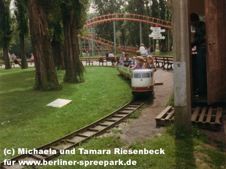 spreepark-kinder-eisenbahn-berlin