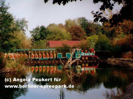 spreepark-parkeisenbahn-santa-fe-express