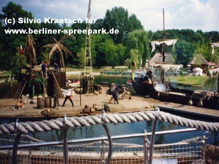 spreepark-piraten-stuntshow-berlin