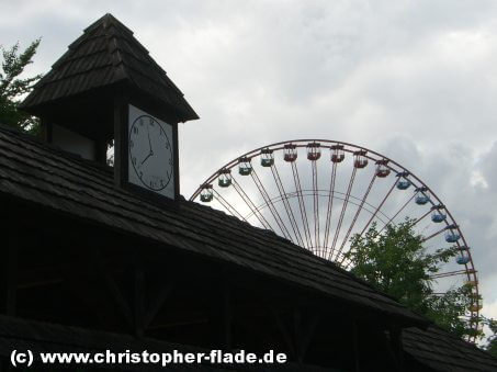 spreepark-riesenrad-attraktion-berlin