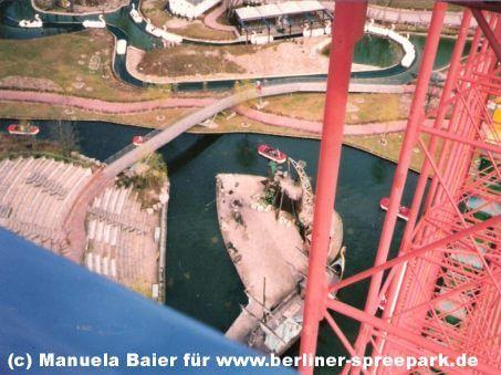 spreepark-riesenrad-berlin-aussicht