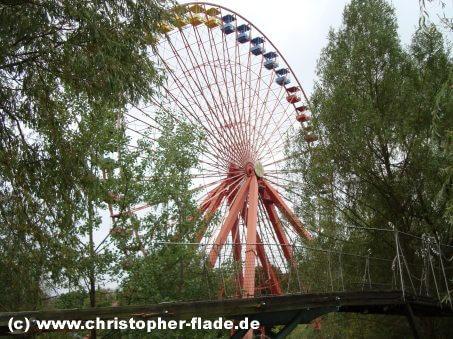 spreepark-riesenrad-berlin