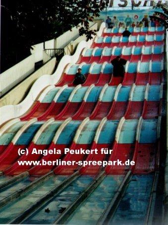 spreepark-riesenrutsche-wellental