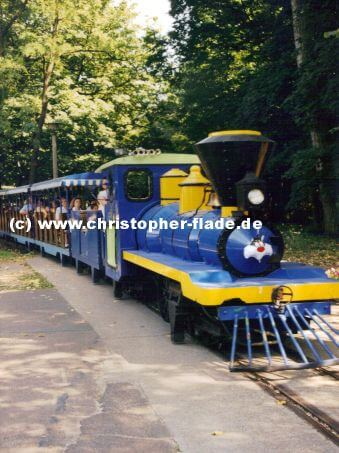 spreepark-santa-fe-express-parkeisenbahn