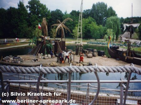 spreepark-stuntshow-berlin-piraten