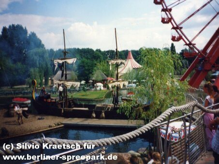 spreepark-stuntshow-piraten-berlin