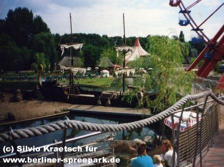 spreepark-stuntshow-piraten