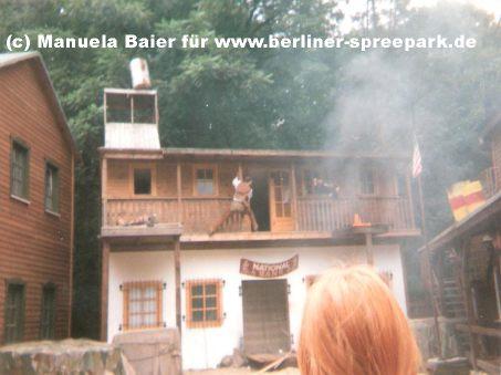 spreepark-szene-stuntshow-berlin