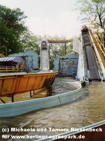 spreepark-wild-river-berlin