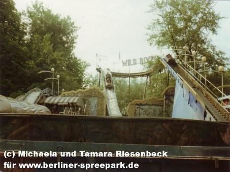 spreepark-wild-river-plaenterwald