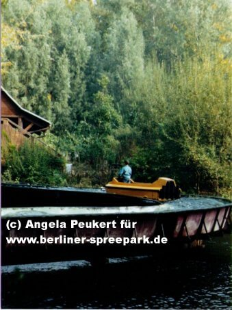 spreepark-wildwasserbahn-berlin