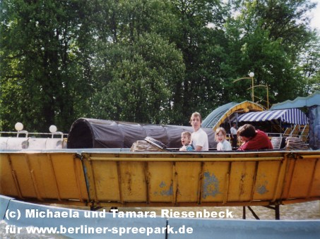 spreepark-wildwasserbahn-wild-river