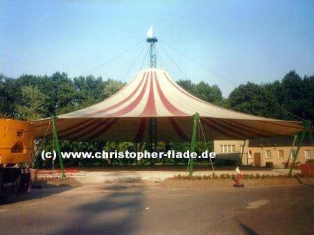 spreepark-zirkus-zelt-berlin