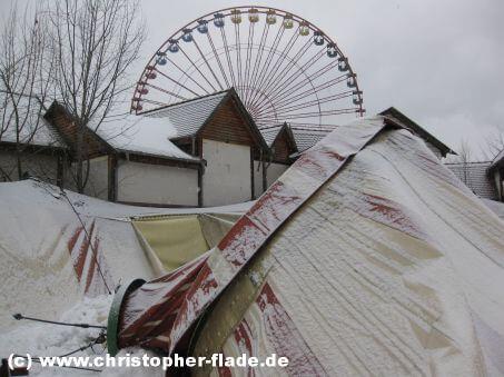 spreepark-zirkuszelt-schnee-abgebaut
