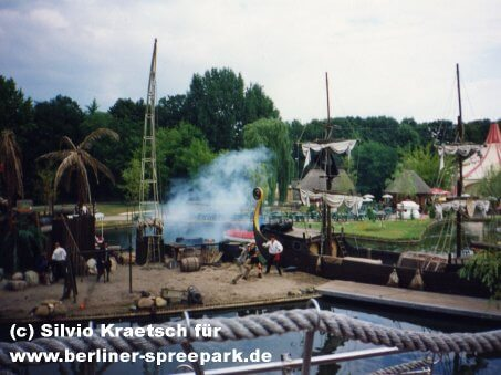 stuntshow-piraten-spreepark-berlin