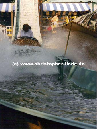 wild-river-spreepark-berlin