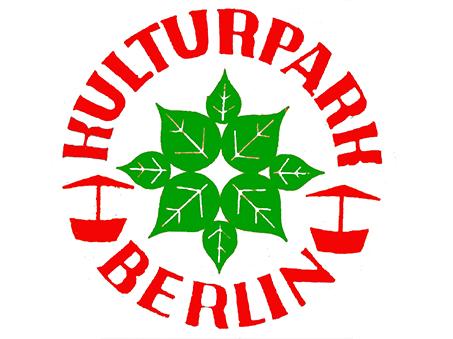kulturpark-logo-plaenterwald