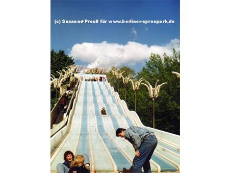 kulturpark-plaenterwald-riesenrutsche