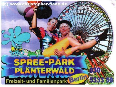 spreepark-anzeige-hops-und-hopsi