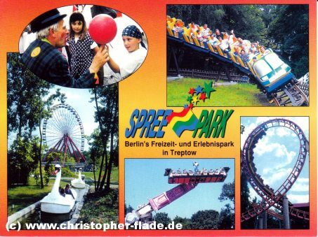 spreepark-berlin-anzeige