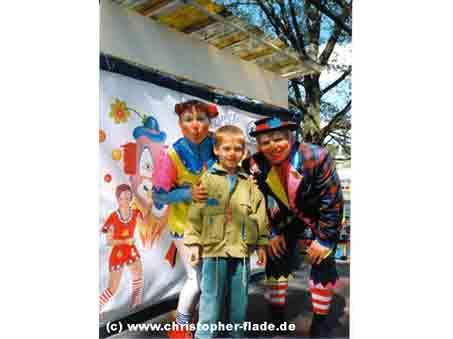 spreepark-clownerie-hops-und-hopsi-flade