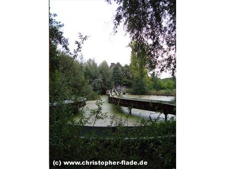 spreepark-lost-place-kurve-wildwasserbahn