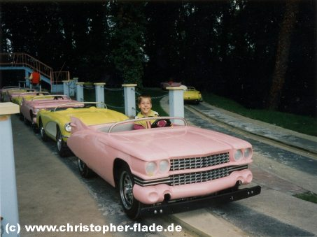 spreepark-plaenterwald-cadillac-monte-carlo-drive