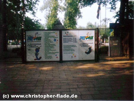 spreepark-plaenterwald-eingang-preistafel
