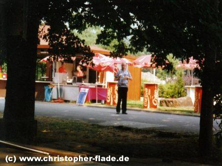 spreepark-plaenterwald-imbiss