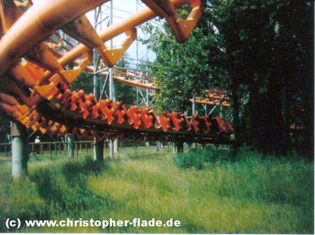 spreepark-plaenterwald-looping-bahn-kurve