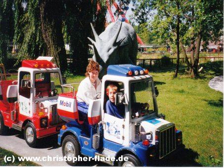 spreepark-plaenterwald-mini-trucks