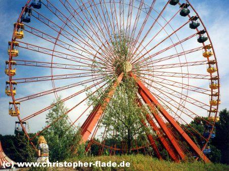 spreepark-plaenterwald-riesenrad-attraktion