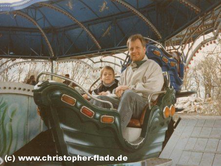 spreepark-plaenterwald-seesturmbahn