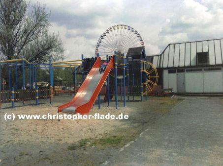 spreepark-plaenterwald-spielplatz-rutsche